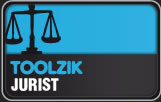 ToolZik Jurist