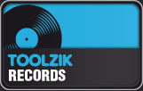 ToolZik Records